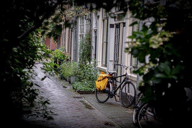 Bicicletas alquiler Sevilla rutas excursiones