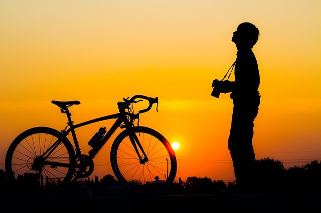 bicicletas alquiler sevilla